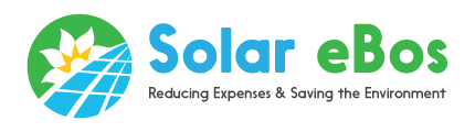 Solar eBos